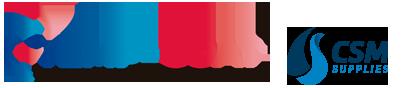 TEMP-COAT®España Logo